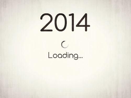 56926-2014-Loading