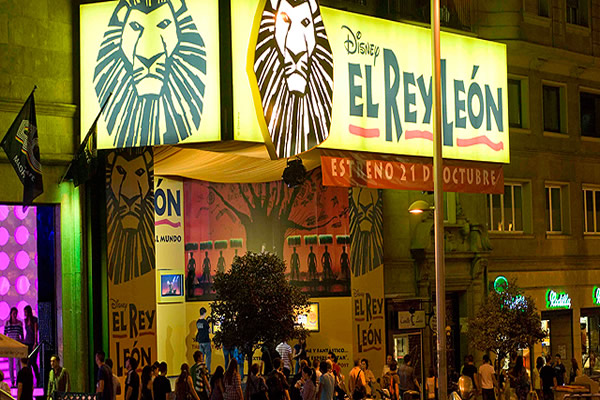 the-lion-king-in-madrid-lope-de-vega-theatre