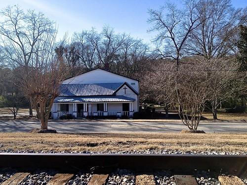Anglican Province in America, Jonesboro, Ga.