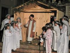 teatro-navidad
