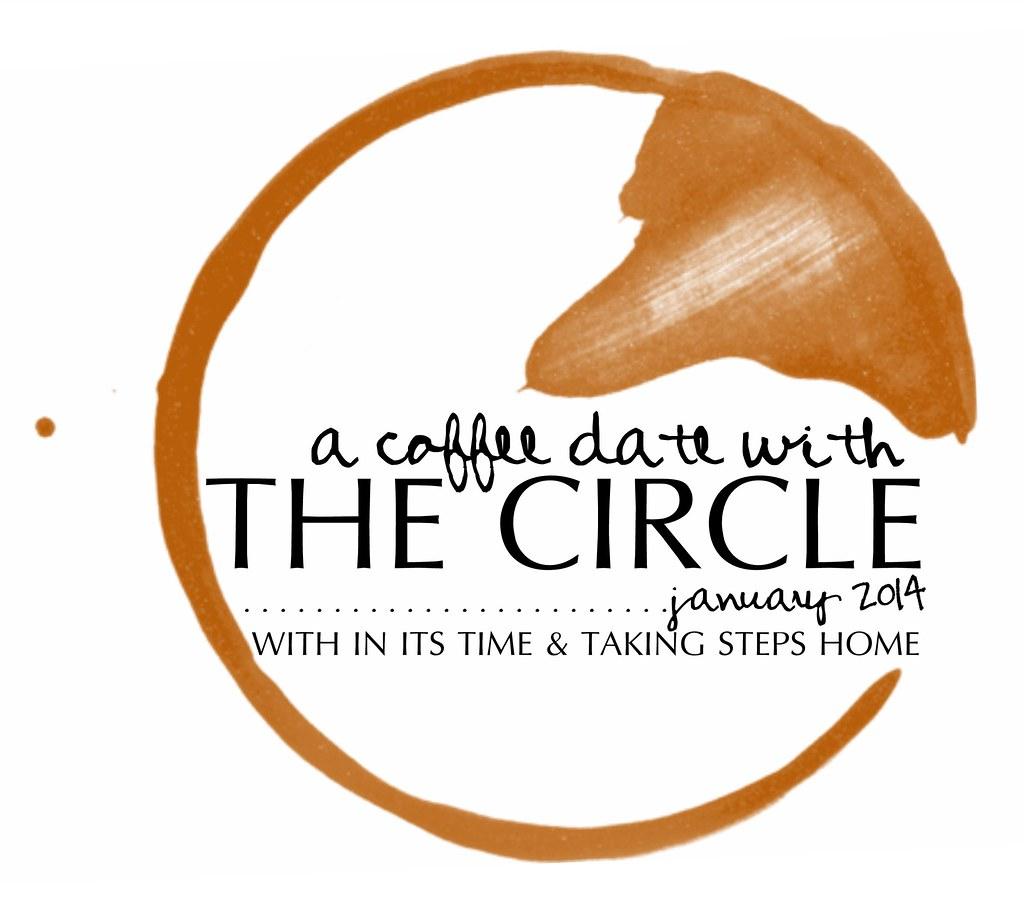 coffeedate0114