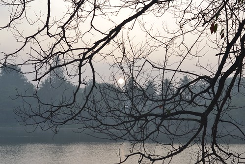 sunrise bangalore lalbag barandur flickrandroidapp:filter=none