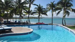 swimming pool, property, leisure, vacation, resort,