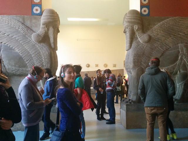 090 - Pergamonmuseum