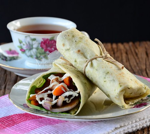 rsz_chicken_honey_mustard_wraps