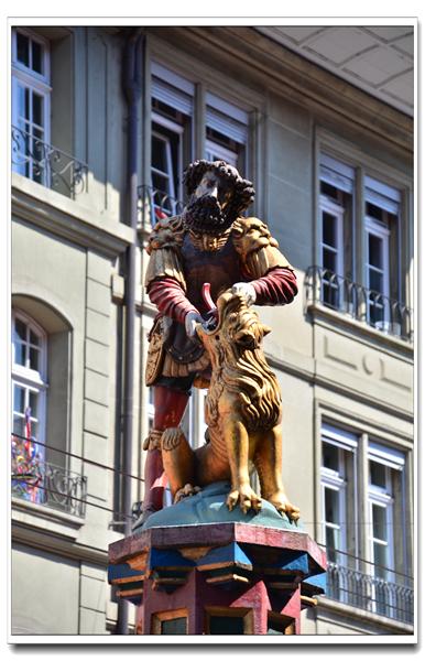 DSC_3167 Bern