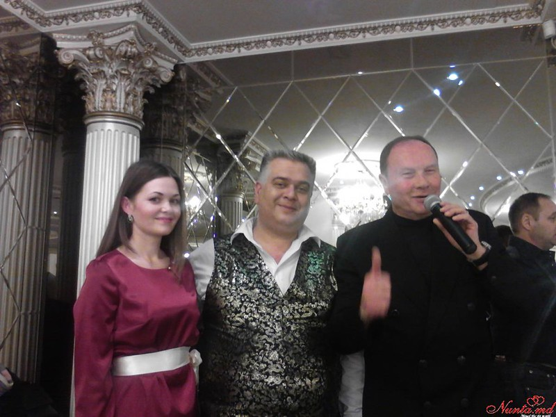 """Группа """"Dorobantii""""  > Фото из галереи `Главная`"""
