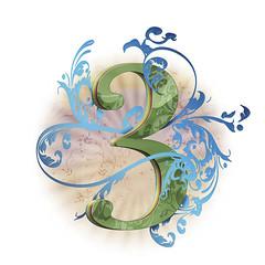 03 Numerologia