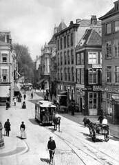 Zuid-Holland: Den Haag