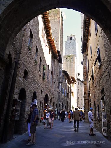 SanGimignano4