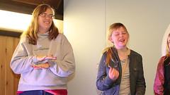 2014 Hartland Junior Winter Camp-129