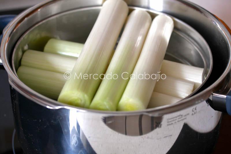 PUERROS CON VINAGRETA-5