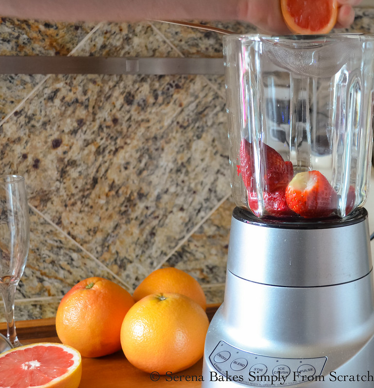 Strawberry-Grapefruit-Mimosas-Blender.jpg