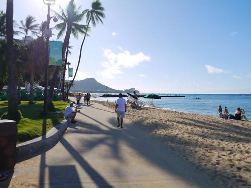 2014.hawaii.ami 080