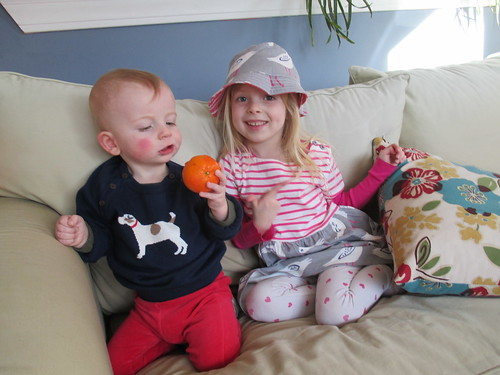 mini boden review - mini boden giveaway