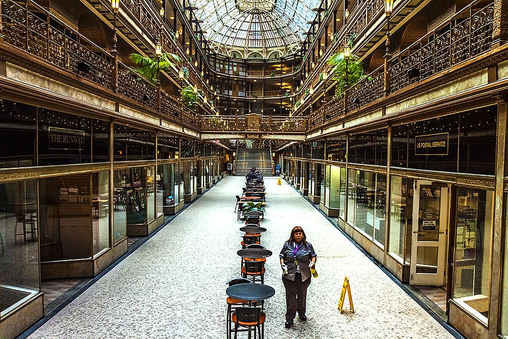 The-Arcade--Cleveland