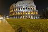 Francesco Corallo posted a photo:Francesco Corallo