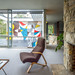 Rose Seidler House by Chimay Bleue