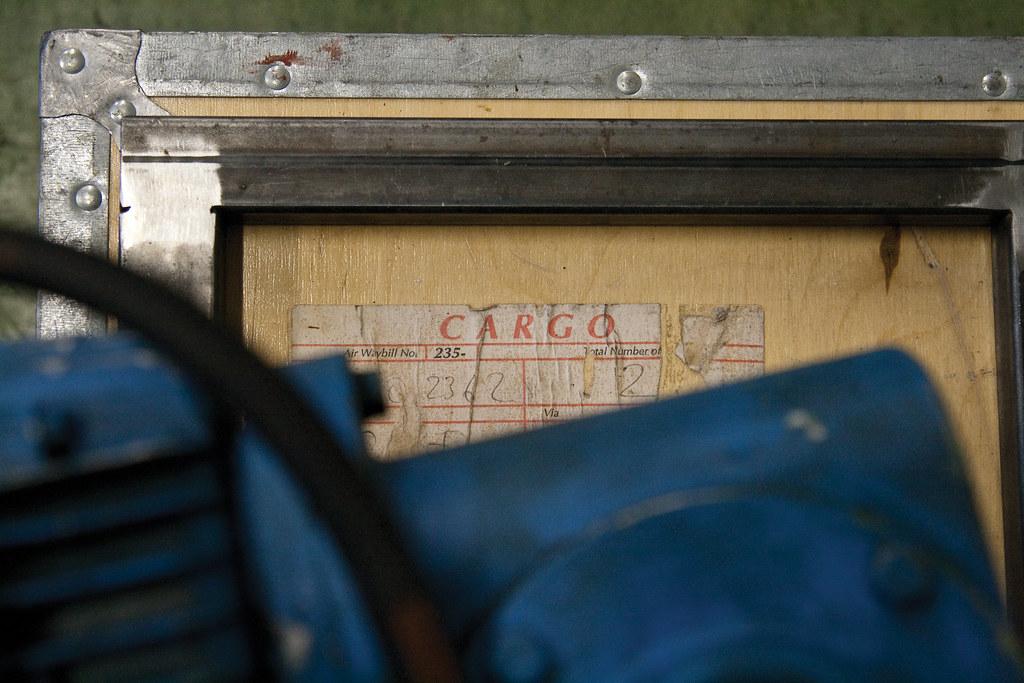 Cargo_017