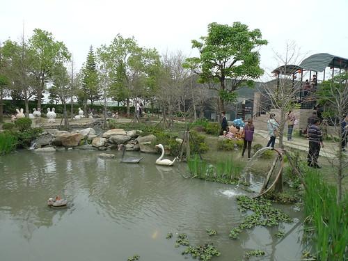 20140316-板陶窯 (92)