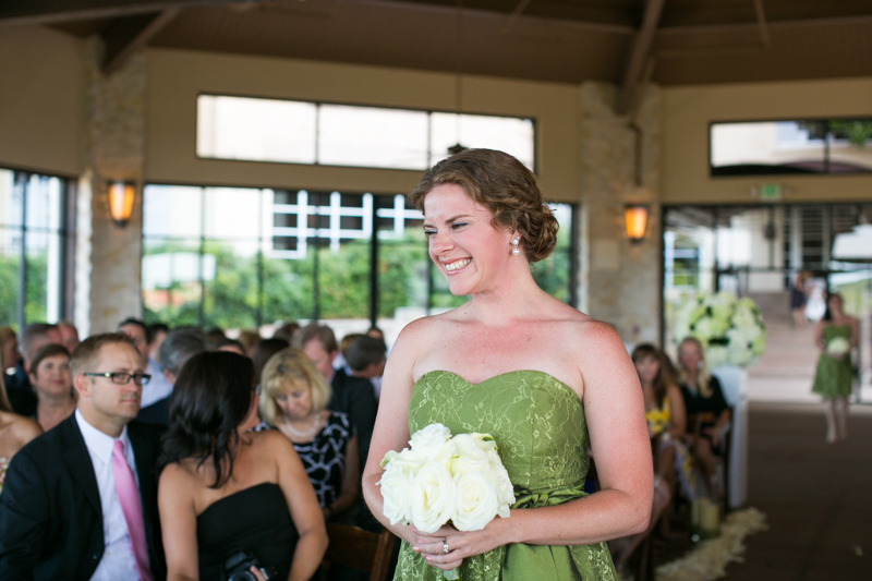 Ashley and Jeff Barton Creek Resort Wedding-0035