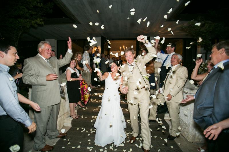 Ashley and Jeff Barton Creek Resort Wedding-0080