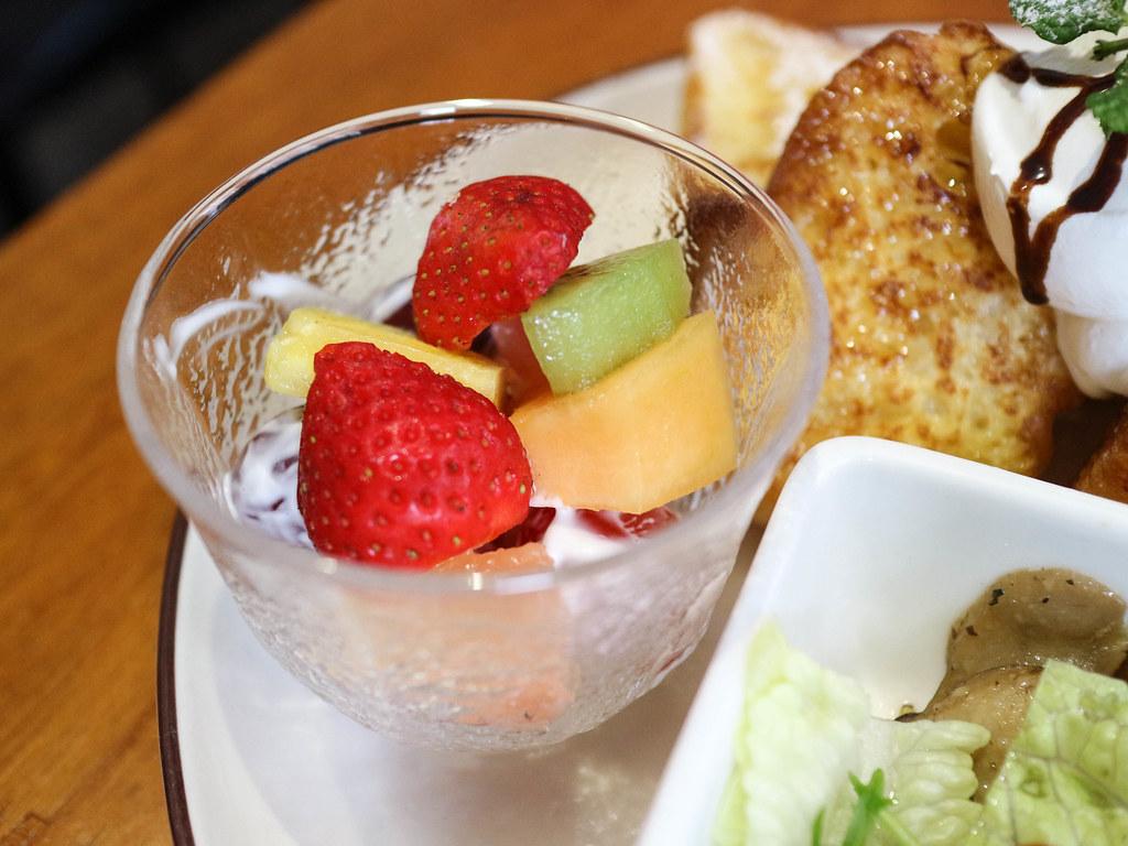 板橋早午餐- 王樣輕食廚房 (16)