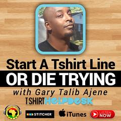 United Black America Radio