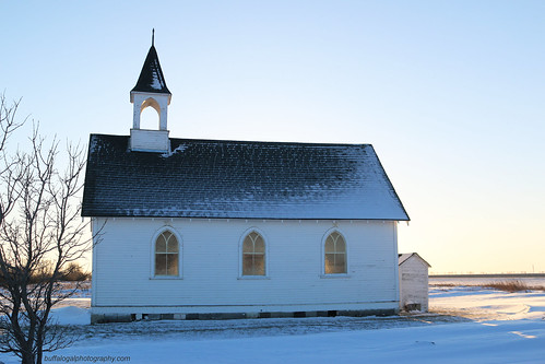 Union Point - The Highway Church