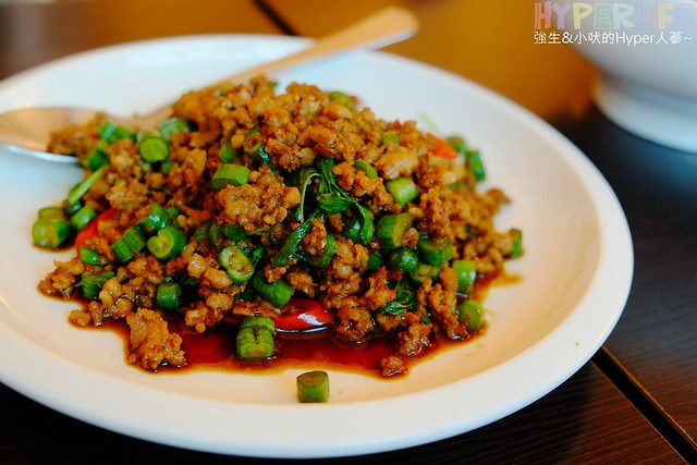 泰鍍泰式料理 (11)