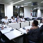 ter, 11/04/2017 - 16:36 - Audiência Pública com a finalidade de discutir o atraso na reforma da praça Brandão Amorim - 11/04/2017 - Plenário Helvécio ArantesFoto: Bernardo Dias/CMBH