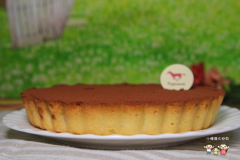 汐止法式甜點 025