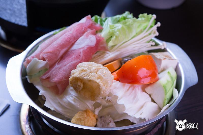 田中森北海道鍋物-14