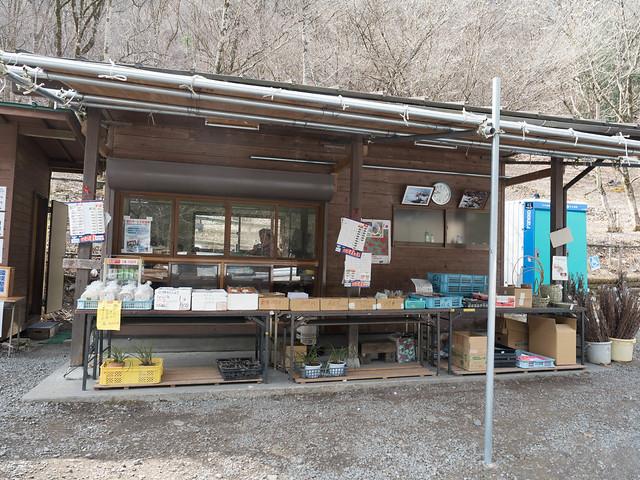 20170312-四阿屋山-0066.jpg