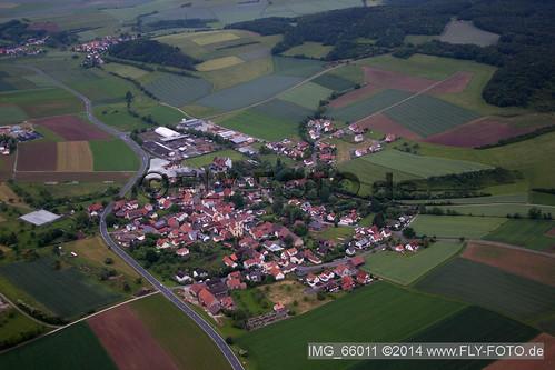 Karsbach (0.73 km West) - IMG_66011