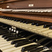 St Joe & Paul Church Pipe Organ