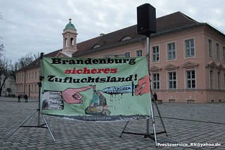 2017.03.21 Neuruppin Antirassismustag  (1)