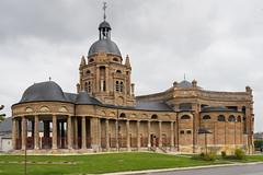 7759 Eglise Saint-Didier d'Asfeld
