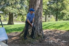 LRCC vs Boulder Ridge Golf Album