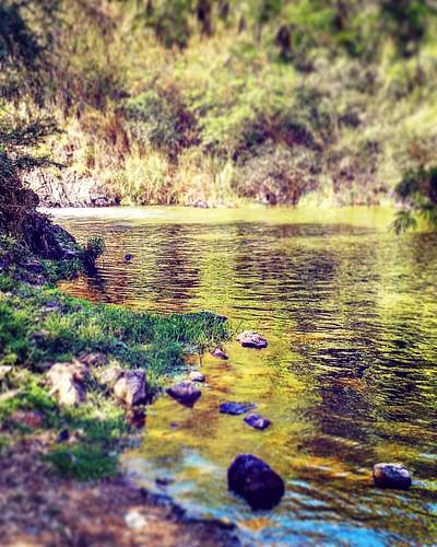 Cachoeira da Chave, local onde se originou o nome da cidade de Votorantim - Vuturaty, que em tupi - guarani significa cascata branca. #insta #instago #instacool #instagram #instapic #instasize #instalove #instadaily #instaart #instaartist #instaphoto #ins