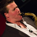 Simon Allen Quintet/Nonet @ Herts Jazz