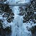 Frozen Multnomah by jpeder55