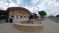 Bobcat Ballpark