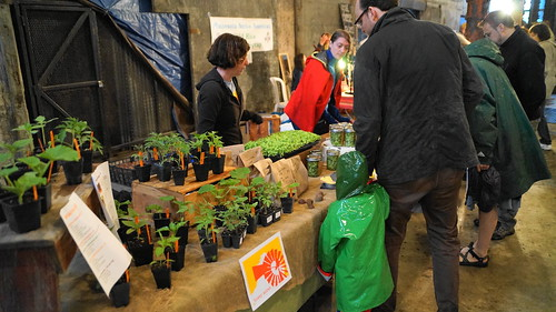 May 18, 2013 Mill City Farmer Market