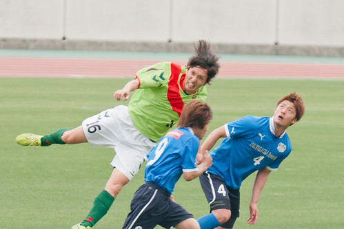 2013.05.19 東海リーグ第2節 vsアスルクラロ沼津-3949