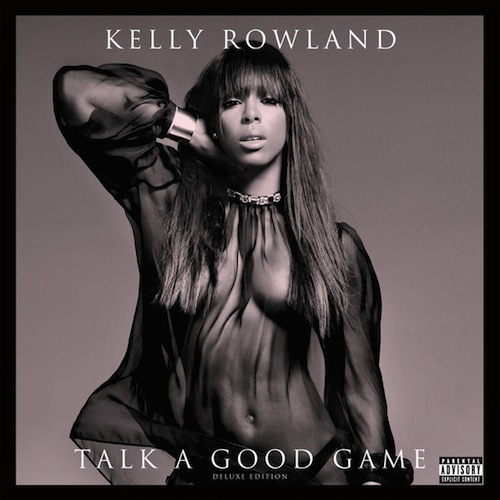 kelly-rowland-talk-a-good-game-cover