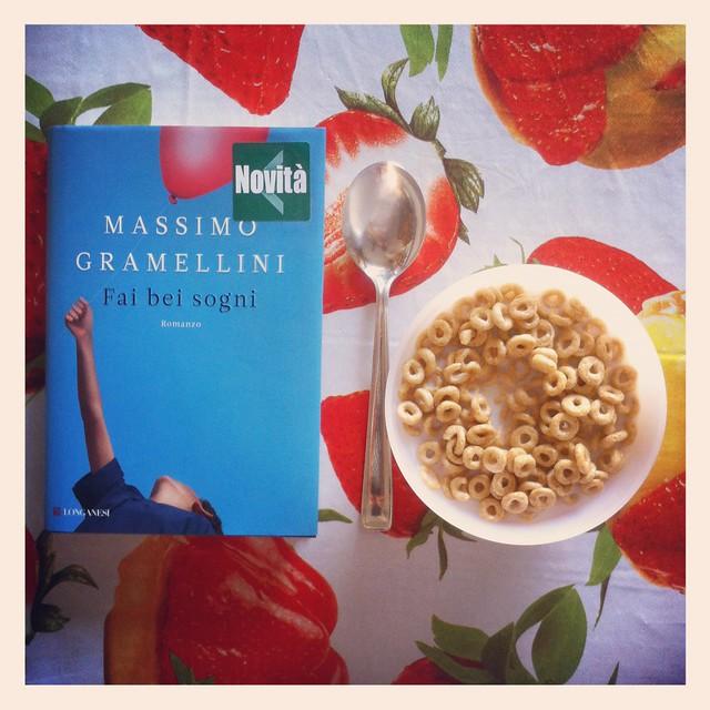breakfast_gramellini
