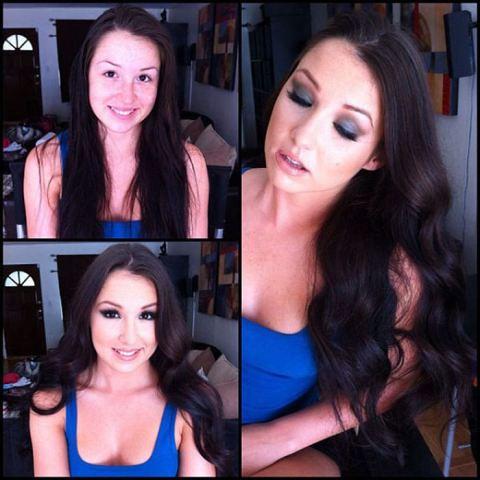 actrices-porno-sin-maquillar (20)