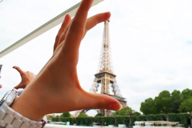 PARIS 591