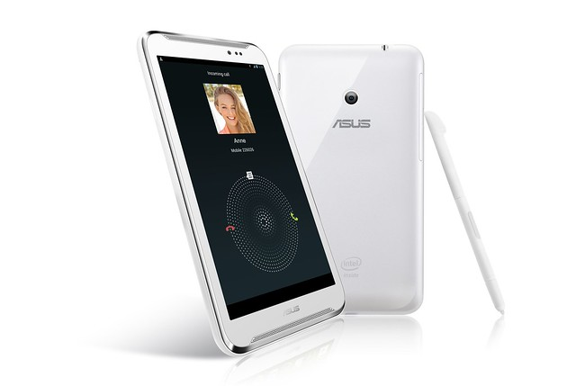 ASUS Fonepad Note FHD 6_2